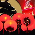Macau casino operators positive on CNY period