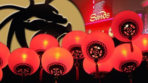 Macau casino operators positive on CNY period