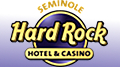 Florida guv, Seminoles pimp $1.8b resort expansion as reward for okaying compact