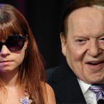 Sheldon Adelson Signs Annette Obrestad to Represent Venetian Poker Room