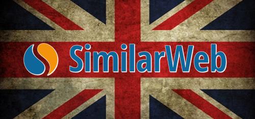 similarweb-uk-online-sports-betting-traffic