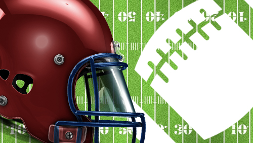 SinglePoint punts on fantasy sports, acquires real-money operator GoDraft