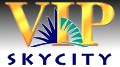 skycity-record-vip-gambling-turnover-thumb