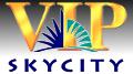 SkyCity enjoys excess of success on record VIP gambling turnover