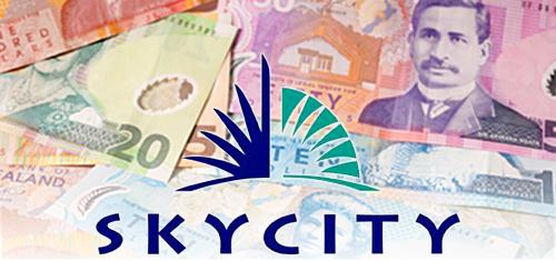 skycity-record-vip-gambling-turnover