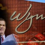 State finally closes books on Boston's fight over Wynn casino