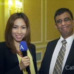 Sudhir Kale: Macau is better off not compared to Las Vegas