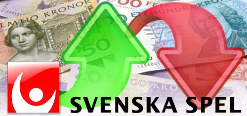 svenska-spel-gambling-revenue