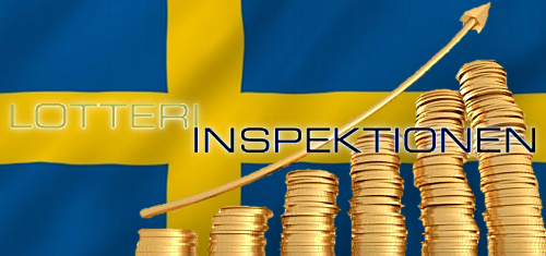 Gambling commission in sweden ewalletxpress casinos