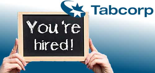 tabcorp-sun-bets-hire