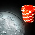 Tax Reforms Which Indian Poker Industry Needs in Union Budget 2016