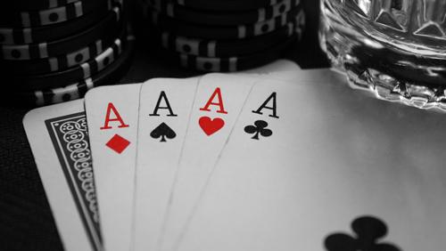 Tinian Entertainment Co. finally gets a shot at casino application