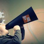 TopBetta to promote fantasy sports through Fairfax Media