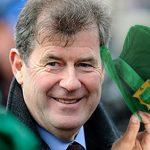 US insists John McManus not an Irish citizen when he won $17.4M