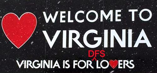 virginia-daily-fantasy-bill