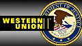 western-union-federal-probe-gaming-thumb