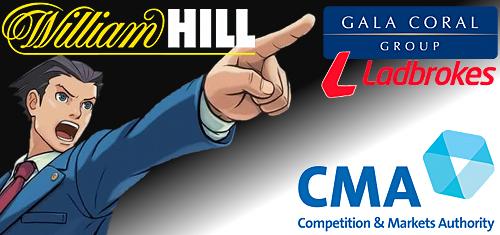 william-hill-ladbrokes-coral-competition