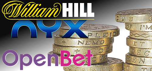 william-hill-openbet-nyx-gaming