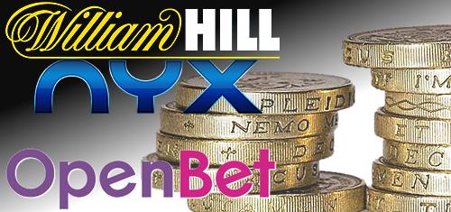 william-hill-openbet-nyx-gaming