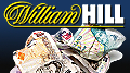 william-hill-uk-gambling-tax-thumb