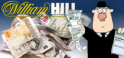 william-hill-uk-gambling-tax