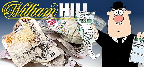 william-hill-uk-gambling-tax