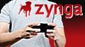 zynga-social-casino-thumb
