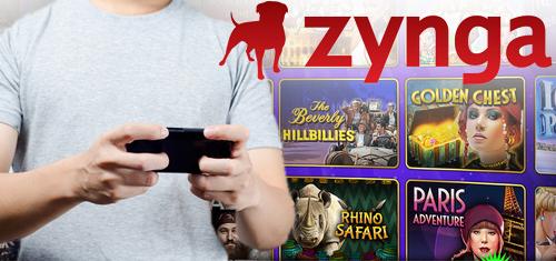zynga-social-casino