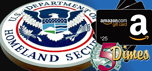 5dimes-amazon-homeland-security-sports-betting