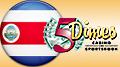 5dimes-costa-rica-money-laundering-probe-thumb