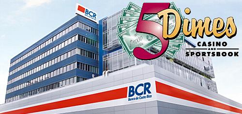 5dimes-costa-rica-money-laundering-probe