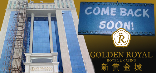 CAMBODIA-live-dealer-royal-golden-casino