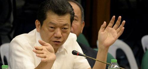 KIM-WONG-philippine-senate-testimony