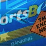 Sportsbet calls for big cuts in Australian betting ad blitz