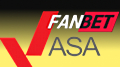 """UK ad watchdog no fan of Fanbet's """"save yourself"""" suicide-themed promo"""