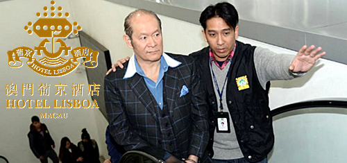 alan-ho-guilty-sexual-exploitation-prostitution