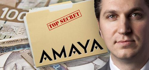 amaya-baazov-earnings-guidance