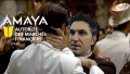 amaya-david-baazov-brother-insider-trading