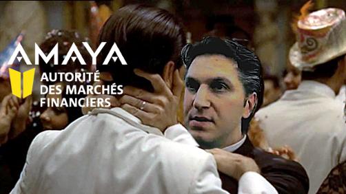 amaya-david-baazov-brother-insider-trading