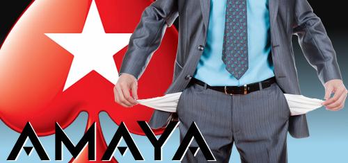 amaya-loss-poker-casino