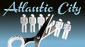 atlantic-city-casino-closures-thumb