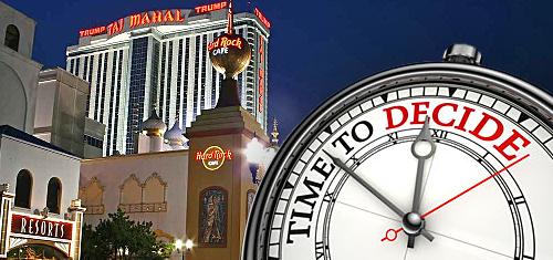 atlantic-city-casino-monopoly-referendum