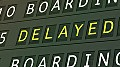 australia-online-in-play-betting-decision-delay-thumb