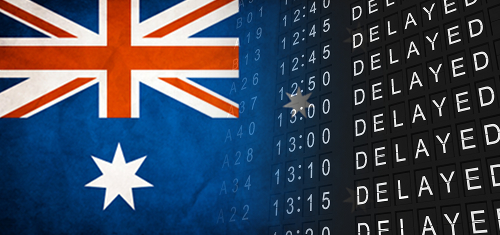 australia-online-in-play-betting-decision-delay