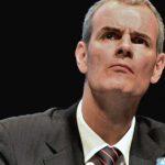 Australian bourse chief Elmer Funke Kupper quits amid Tabcorp bribery probe