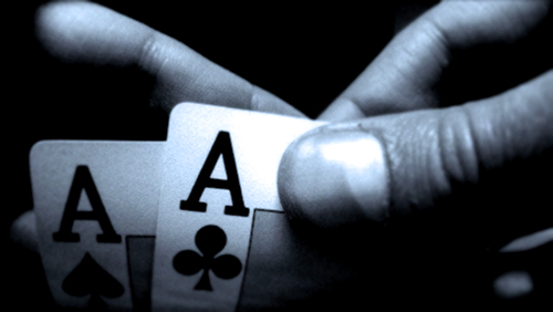 How Pokerstars Obscures the Facts by David Vamplew
