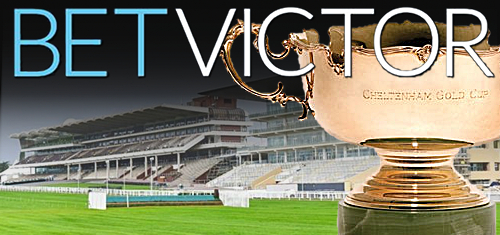 betvictor-cheltenham-gold-cup