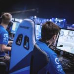 Bill seeks to disassociate French eSports tourneys from gambling events