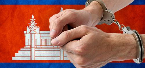 cambodia-border-casino-veitnamese-gambler-murder