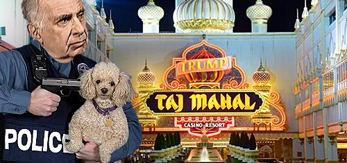 carl-icahn-taj-mahal-casino